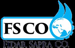 fidarsapra > Projects > Oil, Gas & Petrochemical Industries